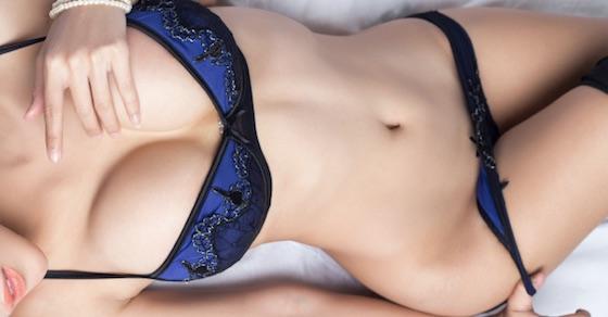 AV女優・瑠川リナの現在のプライベートSEX事情/画像/インタビュー/出演作品等まとめ