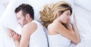 アラフォー世代のセックスレス解消法|原因や解消したきっかけも徹底調査!