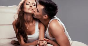 「女性向けAV」から学ぶ、女が求めるセックスとは?