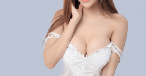 AKB48・向井地美音のエロ画像31枚|水着、グラビア、胸など満載