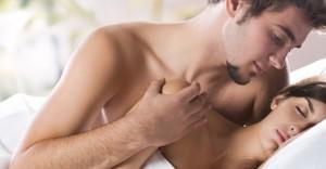 女子がセックス中に言われたい言葉攻めのセリフランキングTOP26
