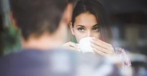 出会いがない人におすすめ!気になる異性を見つける方法5選