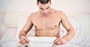 男がかかる可能性のある性病一覧(症状、危険性など)