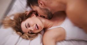 女性が本当に感じる男のセックステクニック総集編