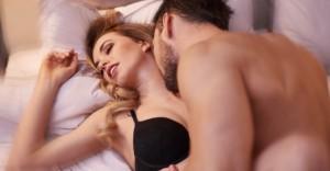 ゴム無しの生セックスが超絶気持ちいい理由6つ|体験者のリアルな声