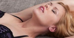 人気シリーズ「昏睡 キメセク」おすすめランキングベスト10を無料動画で紹介します