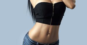 松井愛莉のエロ画像30枚|水着、グラビア、美尻など満載!