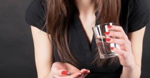 ピルと便秘薬の飲み合わせは最悪!上手な解消法とは?