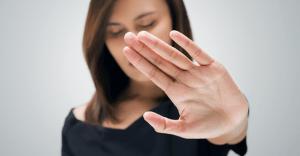 女性が彼氏との別れを決意してしまう瞬間8選