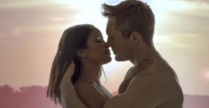 ハプ新婚生活でのセックスレス解消をお手伝い!見た瞬間からヤリたくなるエロ動画20選ニングバー(ハプバー)とは?
