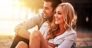 付き合っても長続きする、相性バッチリの女性の特徴5選