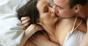 今すぐ孕ませたい…!男女のホンネが垣間見える㊙セックス体験談3選