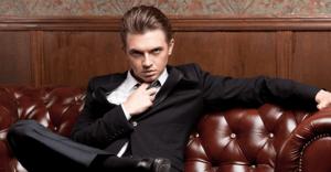 性欲が強い男性の特徴9つ|俳優・芸能人で言えば誰?タイプ別に解説