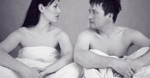 彼氏とセックスしたい!今夜、草食系男子の彼をベッドに誘う方法7