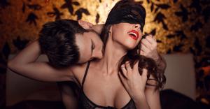 8時間密着セックスした美男美女カップルの体験談を克明に紹介します
