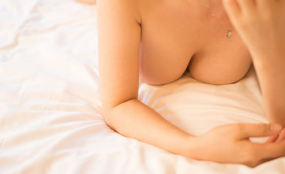 TikTokで人気のAV女優・二階堂夢の画像/風俗勤務情報/デビュー作を大解剖【永久保存版】