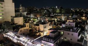 歌舞伎町のソープ「新宿角海老」って実際どうなの?口コミ・評判をまとめてみた