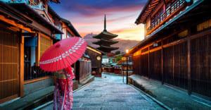 京都のおすすめ風俗店7選!地雷店3選情報も有【2020年最新版】