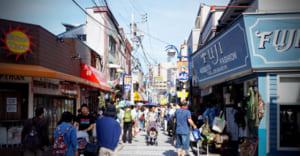 横須賀のピンサロを徹底調査!周辺地域のおすすめ風俗情報も【激安ヘルス・オナクラ等】